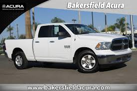 100 Trucks For Sale In Bakersfield For In CA 93301 Autotrader