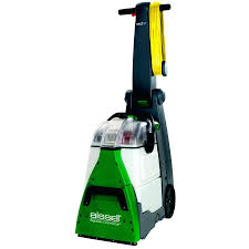 Steam Vacuum Rental – Midnightsuns.info Lowes Truck Rental Cost Tyres2c Build And Grow 16piece Kids Toolbox With Tools Canada Bucket Wheel Excavator As Well Used Buckets For Sale With Cheapest Sucks April 2017 Shop Hand Trucks Dollies At Lowescom Tips Ideas Store Locator Www Home Depot Omaha Washer Staggering Power Pickup Heavy Load Drywall Lift Buy Moving Supplies The Fniture Dolly Fresh Kobalt Steel