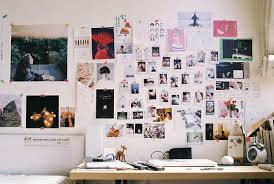 Source Myroomspo Collage Wall Art Picture Photos Poster Tumblr
