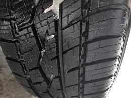 Long-Term Tire Test: Toyo Celsius All Weather Tires | AutoTRADER.ca