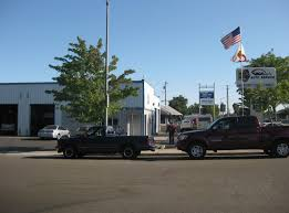 Walt's Auto Service 7549 Auburn Blvd, Citrus Heights, CA 95610 - YP.com New And Used Ford Dealer Manteca Phil Waterfords 2017 Toyota Tacoma Accsories For Sale In Modesto Ca Serving Livermore Tracy Chevrolet Truck Hanover Pa Bedlinersplus Spray On Bedliners Home Facebook Truckdomeus Specialty Auto Closed 19 S Cars Trucks Suvs At American Rated 49 Smith Cadillac Turlock Merced Poetna