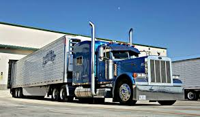 Owner Operator Truck Driver Best Pay In Usa