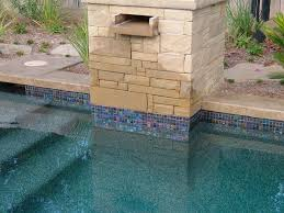 10 best pool design fountains images on swimming pool