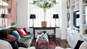 Small Sitting Room Best Of Interior Design How To Cosy Up A Living Dining