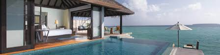 100 Anantara Villas Maldives Kihavah Linara Travel