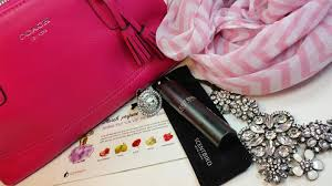 Scentbird March 2015 Review And Coupon Code ~ Anna Sui La ... Blizzard Gear Store Promo Code Scentbird Subscription Review Coupon October 2018 Scentbird 15 Free Trial 2019 September Off Discountreactor 30 Codes Discount Home Pinterest Minimall 25 Off A Year Of Boxes July 2016