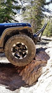 256 Best Vehicle Accessories Images On Pinterest | Jeep Jeep, Jeep ... Services Creedbiltcom Swirl Traditional Gold Bathroom Basin Taps Pair Amazoncouk Diy Brita Torlan 3way Water Filter Tap Tools 28 Best Toyota Images On Pinterest Toyota Trucks Truck And Auto Accsories Paso Robles California Facebook Roof Racks Rails Volkswagen Amarok Central Coast Brewing Truck Gatherologie Blanco Bm3060ch Spirex Chrome Kitchen Home Franke Ascona Silksteel Large Appliances Trucknvanscom Tumblr 4409 Likes 22 Comments Street Trucks Active Page Taps Accories Ca Youtube