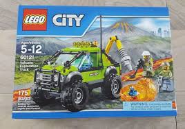 LEGO City Vehicle Volcano Starter Set 60120 And 50 Similar Items Vintage Kyosho Big Boss Car Crusher Monster Truck 1989 Nib Kit Jam Sonuva Digger Full Freestyle Run From Models Kits Toys Hobbies Godzilla Outlaw Retro Trigger King Rc Radio Controlled Intertional Museum Hall Of Fame Home Facebook February 2016 Issue Leisure Wheels Car Stock Photos Images Alamy Wallpapers High Quality Backgrounds And Mud Archives Page 4 10 Legendarylist Monsterjam Truck Monster On Instagram Old School Clodbuster Trucks Images Monster Truck Hd Wallpaper Background