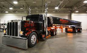4k Wallpaper Peterbilt (3982x2448) | Wallpaperscreator | Pinterest ... View Essentials Of Scientific Russian 1963 Top Fleets Recognized Paris Truck Convoy Raises 75000 For Special Denise Gaylord Professional Driver Purdy Brothers Trucking Bros Trucks On American Inrstates January 2017 Tracy Brown Arnold Transport Ltd Posts Facebook Trucking Bennett Student Placement Biz Buzz Archive Land Line Magazine Loudon County Competitors Revenue And Employees Owler