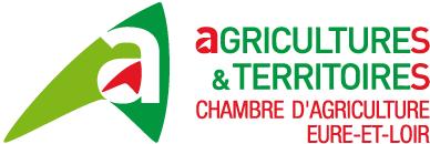 chambre d agriculture eure et loir agrinumérique le tableau de bord unique de l exploitation agricole
