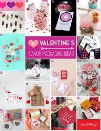 Kitchen Tea Themes Ideas by 1108 Best Bridal Shower Themes Images On Pinterest Unique