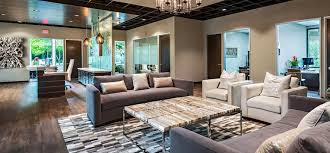 100 Homes Interior Designs Phoenix Design And Designers In Scottsdale