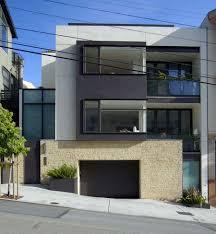 100 John Maniscalco SocketSite Russian Hill Platinum House Price Reduced 175 Million