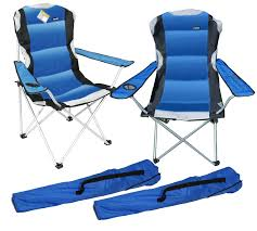2 X Heavy Duty Camping Chair Folding Padded Directors 8 Best Heavy Duty Camping Chairs Reviewed In Detail Nov 2019 Professional Make Up Chair Directors Makeup Model 68xltt Tall Directors Chair Alpha Camp Folding Oversized Natural Instinct Platinum Director With Pocket Filmcraft Pro Series 30 Black With Canvas For Easy Activity Green Table Deluxe Deck Chairheavy High Back Side By Pacific Imports For A Person 5 Heavyduty Options Compact C 28 Images New Outdoor