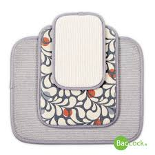 Kitchen Sink Protector Mats by Norwex Usa