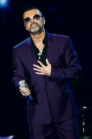 Freddie Mercury Death Bed by George Michael U0027s Cousin Andros Georgiou Claims Singer Died Of An