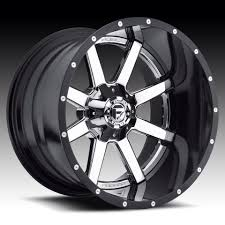 22x14 Fuel Maverick Rims! | Truck Parts Some Day | Pinterest Amazoncom Fuel Offroad Boost Black Wheel 168655inches 01mm Superchrome Chrome Wheels For Trucks Trailers And Buses Dropstars Custom Car Truck Rims Autosport Plus Roku By Rhino Pating Bus Trailer Wheels With Tire Mask Youtube Blackhawk Enkei The Difference Between Cars Trucks Suvs Rimfancingcom This Silverado 2500hd On 46inch Hates Life Drive 1215 Inch Rim Tape Stripes Motorcycles Mayhem Big Rig Semi Dually Peterbilt Intertional 4pcs Tires Hsp 110 Monster Rc 12mm Hub 88005