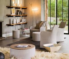 Vincent Sheppard Butterfly Lounge Armchair Cotton Armchair In Putty Butterfly Maisons Du Monde Aa Armchair Cloth Black Structure Frame Butterfly Strawberry Canvas Aanew Design Chair Brown Kare Design Fniture Pinterest Arne Jacobsen 3107 Fritz Hansen Danish Design 5 Leather Chairs That Your Home Needs Gaucho Vanilla Furnishing Chromed Natural Leather Hardoy Covers By Delrosario Hallway Next To Stairwell The Marly House By Karawitz Hallways Sofa Appealing Antique 34jpg