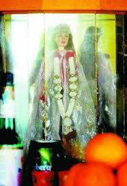 Haunted Attractions In Parkersburg Wv by Ghost Dolls Top Ten Real Ghost Dolls