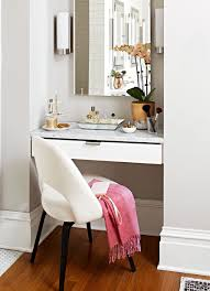 Bath Remodel Des Moines Iowa by Bathroom Remodel In Fresh Vintage Style Midwest Living