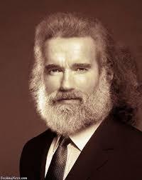 Chief Keef Halloween Soundcloud by Wise Beard Beards Pinterest Beards