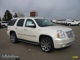 100 2010 Gmc Denali Truck For Sale Yukon For Sale
