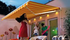 Lewens Awning Retractable Roof Systems For Coca Cola Awnings The ... Handmade Office Door Awnings By Moresun Custom Woodworking Inc Outdoor Ding Cover Restaurant Pladelphia Wooden Patio Porch Home Wood Window Made Retractable Awning Replacement Fabric Repair Pergola Design Amazing Built Unique Pergolas Alinum Estevez Orange County The Company Matoorder Indoor Curtain Custom Made Width 51 To 70 Sail Shaped Awning Bromame