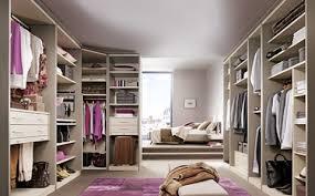 chambre et meubles chambre dressing meubles célio