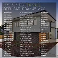 100 Gladesville Houses For Sale Cobden Hayson Drummoyne Posts Facebook