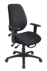 GeoCentric Tall Back - ErgoCentric Ecocentric Mesh Ergocentric Icentric Proline Ii Progrid Back Mid Managers Chair Room Ideas Geocentric Extra Tall Mycentric A Quick Reference Guide To Seating Systems Pivot Guest Ergoforce High 3 In 1 Sit Stand
