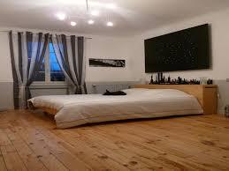 chambre wengé lit lit pont ikea indogate chambre wenge ikea de luxe lit