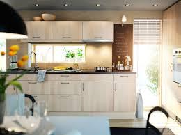 cuisine ikea beige couleur mur cuisine blanche 10 les nouvelles cuisines ikea
