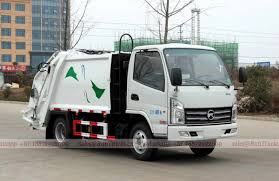 What Is Garbage Truck? Where Can I Find A Good Garbage Truck ...