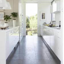 kitchen designs galley style galley kitchen designsgalley kitchen