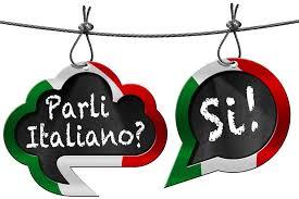 chambre de commerce italienne de cours d italien et traductions
