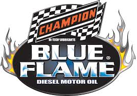 Champion Brands - Auto, Fleet, Commercial, Industrial Lubricants And ... Pickup Truck Gas Mileage Estimates Certified Preowned Trucks In Denver Co Excel Mileage Calculator Spreadsheet Per Mile Trucking Companies 2018 Nissan Frontier Fuel Economy Review Car And Driver Digital Tachograph Programming Calibrating Tool Truck Tacho Work Ukranagdiffusioncom Low Miles2014 Chevy Silverado 1500 Z71 Sullivan Auto Center Spec For The Heavy Haul New Gmc Sierra Denali Crew Cab Delray Beach Hshot Hauling How To Be Your Own Boss Medium Duty Work Info The Real Cost Of Trucking Per Mile Operating A Commercial