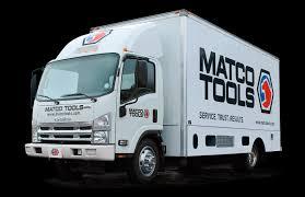 Franchise Blog - Matco Tools | Franchise