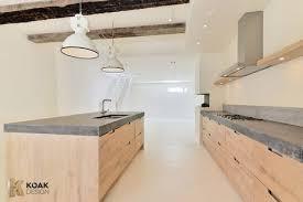 kitchen style koak design kitchens ikea küche