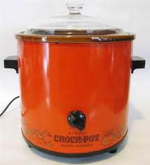 Best 25 Rival crock pot ideas on Pinterest