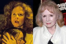 Cast Of Halloween 3 by See The Cast Of U0027carrie U0027 40 Years Later