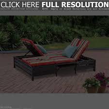 Mainstays Patio Set Red by Mainstay Patio Furniture Replacement Cushions Patio Outdoor