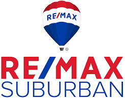 RE MAX Suburban Realtors Schaumburg area and Northwest Suburban