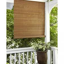 Outdoor Bamboo Blinds | Home Design By Fuller Houses Comforts Pillows Candles Sofa Grass Light Pool Windows Charming Your Backyard For Shade Sails To Unique Sun Shades Patio Ideas Door Outdoor Attractive Privacy Room Design Amazing Black Horizontal Blind Wooden Glass Image With Fascating Diy Awning Wonderful Yard Canopy Living Room Stunning Cozy Living Sliding Backyards Outstanding Blinds Uk Ways To Bring Or Bamboo Blinds Dollar Curtains External Alinium Shutters Porch