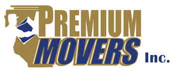 100 Two Men And A Truck Sacramento Premium Movers Movers Roseville Movers