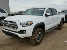 5TFDZ5BN8HX016379 | 2017 WHITE TOYOTA TACOMA DOU On Sale In TX ... 2011 Volvo Vnl64t780 For Sale In Amarillo Tx By Dealer Vnl64t780 In For Sale Used Trucks On Buyllsearch Mack Dump By Owner Texas Truck Insurance San Craigslist Cars And Beautiful Trailers 1978 Gmc Gt Sqaurebodies Pinterest Gm Trucks And Pinnacle Chu613 2016 Chevrolet 3500 Pickup Auction Or Lease Tx At Carmax 1fujbbck57lx08186 2007 White Freightliner Cvention On 1gtn1tea8dz260380 2013 Sierra C15 5tfdz5bn8hx016379 2017 Toyota Tacoma Dou