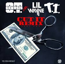 Lil Wayne No Ceilings 2 Album Tracklist by Hear That First Com Lil U0027 Wayne