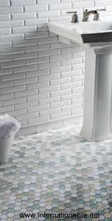 Tierra Sol Tile Vancouver Bc by 74 Best Bad Images On Pinterest Bathroom Ideas Bathrooms And
