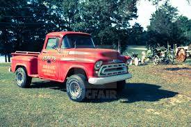 1950s Red Truck - License For £9.92 On Picfair Meet Jack Truck Book By Hunter Mckown David Shannon Loren Long Mike Simon Trucking Edwardsville Il Dodge Pickup Hobbytalk Crash On Corner Of Vermooten And Furrow Die Wilgers In 1992 Simon Duplex 0h110 Emergency Vehicle For Sale Auction Or Lease Druker Twitter A Few Different Angles The Truck National Carriers Company Profile The Ceo Magazine 1994 Ford L8000 Ro Tc2047 10 Ton Crane Youtube 1980 Macho Power Wagon Hot Wheels Johnny Lightning 1978 Lil Red Express Howitlooks Peterbilt 357simonro 235 Ton Hydraulic Crane Pin Fawcett I Love My Trucks Pinterest