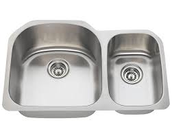 Stainless Steel Sink Grids Canada by 3121l Stainless Steel Kitchen Sink