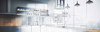 die perfekte küchenbeleuchtung tipps und tricks